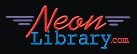 NEON LIBRARY 5
